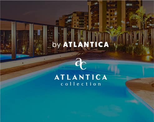 By Atlantica and Atlantica Collection