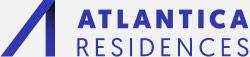 Atlantica Residences